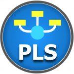 تعیین روایی سازه ها روش فورنل و لارکر با استفاده از نرم افزار اسمارت PLS