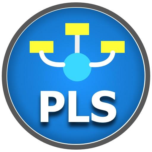 مدلسازی معادلات ساختاری و نرمافزار Smart PLS